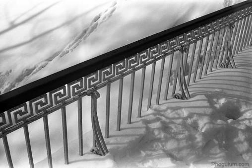 balustrade-handrail-banister