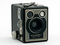th kodak six 20 brownie e