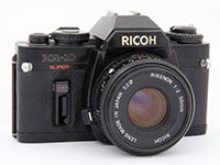 th ricoh kr 10 super