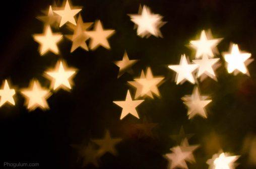 christmas-lights-stars