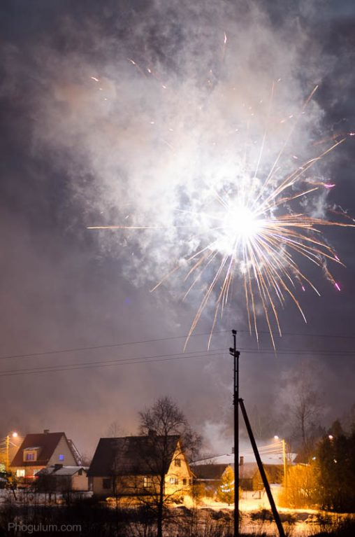 fireworks-new-year-2015