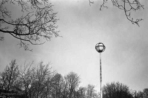 lamp-post-park