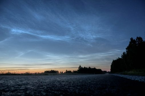 noctilucent-clouds-summer-night1
