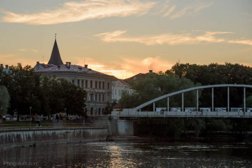 summer-evening-Tartu